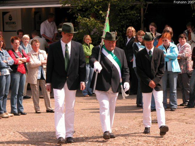 23-Schuetzenfest-2007