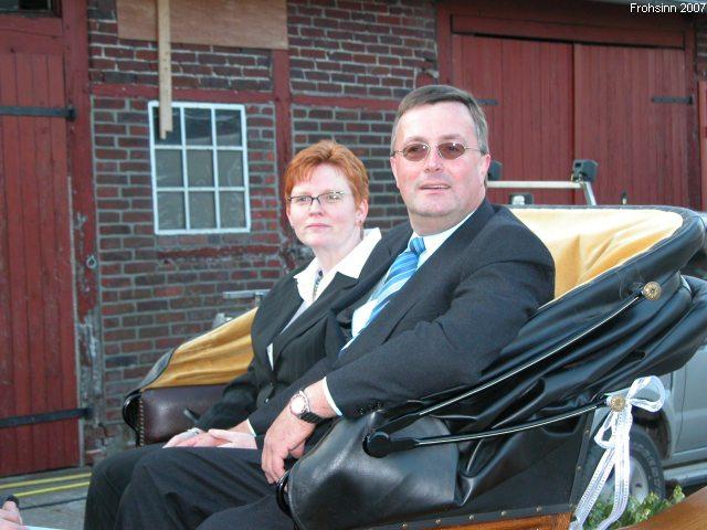 58-Schuetzenfest-2007
