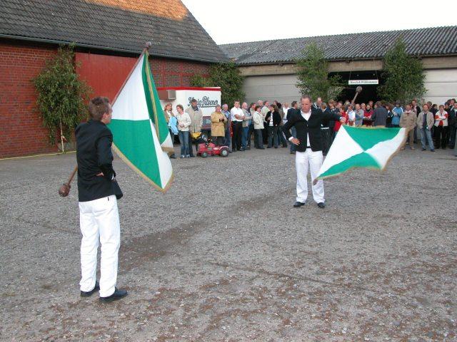 68-Schuetzenfest-2007