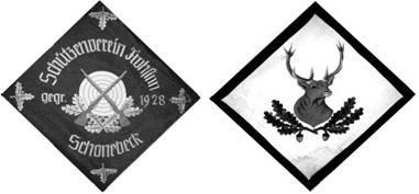 Schützengesellschaft Frohsinn Schonebeck