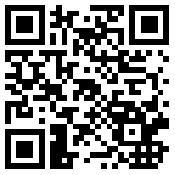 Schützengesellschaft Frohsinn Schonebeck - Qrcode mit deinem Handy scannen!